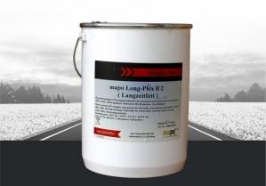 MAPO LONG-PLEX B2